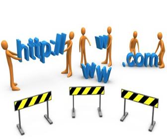 Créer un site web : est-ce nécessaire et utile ?