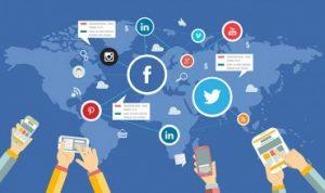 avenir-mobile-market