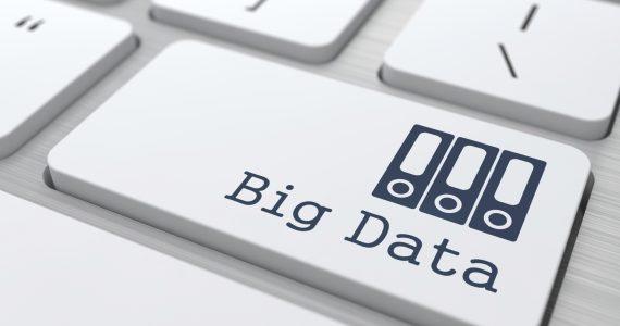 Comment allier le big data à la création de contenu ?