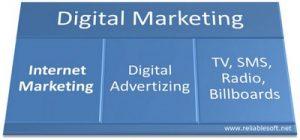 digital-marketing-vs-internet-marketing