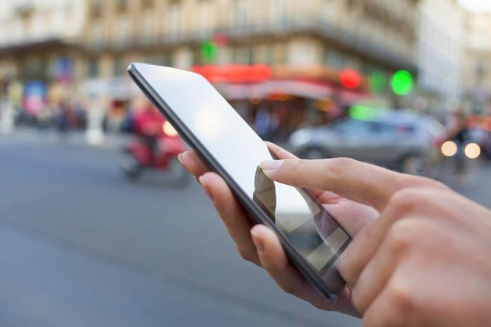 Comment exploiter le mobile ?