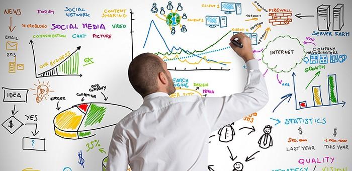 Peut-on s'inspirer de ses stratégies marketing pour ses campagnes e-marketing