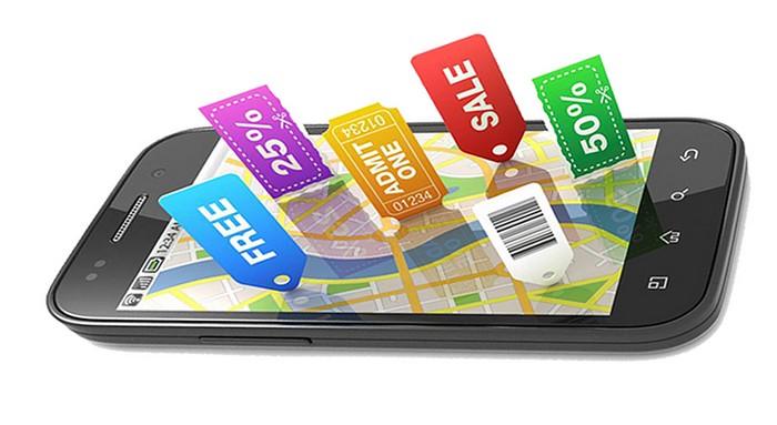 Le mobile, la nouvelle valeur sure