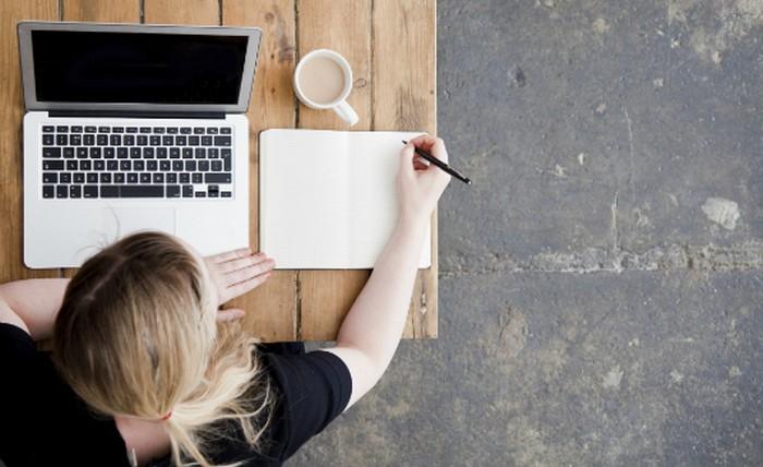 L'avenir du rédacteur web