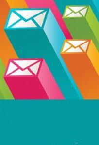 same-content-e-mailing
