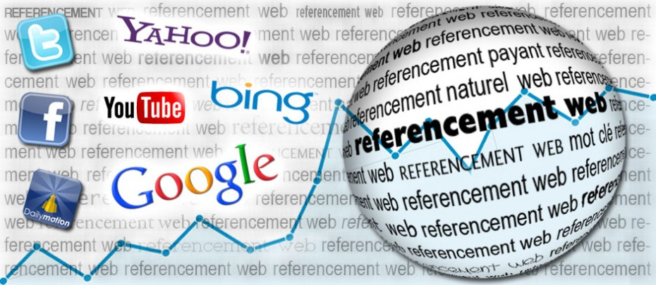 referencer-site