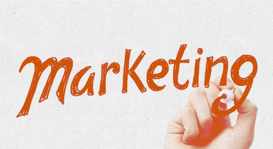 Les clés pour réussir son marketing