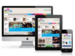 site-web-ullistre