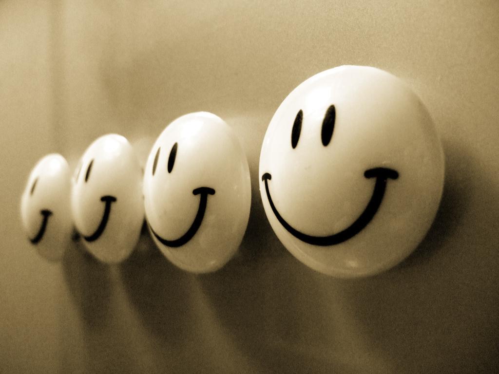 L'émotion peut-elle améliorer la communication digitale ?