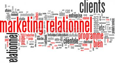 marketing-relationnel