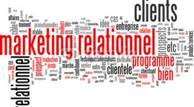 marketing-relationnel