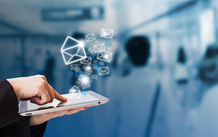 Emailing en entreprise : les règles à connaitre