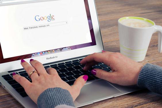 Comment se faire connaitre sur site Internet ?