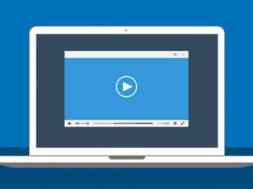 video webmarketing