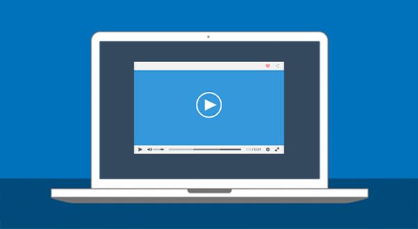 La vidéo : un outil à intégrer dans sa stratégie de webmarketing