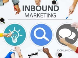 imbound-marketing