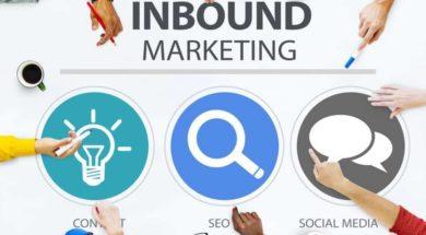 imbound-marketing