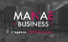 Manae Business