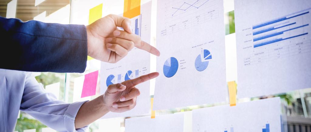 Comment améliorer la productivité de votre entreprise?